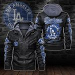 LIMITED EDITION- JACKET FOR L.A.D LOVERS-80495P