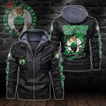 LIMITED EDITION- JACKET FOR B.C LOVERS-80497P