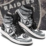 JD SHOES FOR LOVERS- LIMITED EDITION 11567A