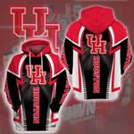 H.C LOVERS - 3D HOODIE - 80578P
