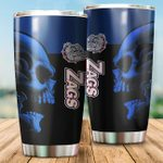SPORT LOVERS - TUMBLER 11702A