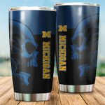 SPORT LOVERS - TUMBLER 11704A