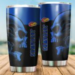 SPORT LOVERS - TUMBLER 11706A