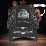O.S.B LOVERS - CLASSIC CAP 12270P
