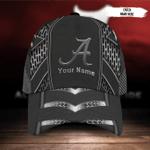 A.C.T LOVERS - CLASSIC CAP 12273P