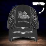 G.B LOVERS - CLASSIC CAP 12271P