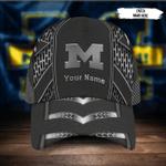 M.W LOVERS - CLASSIC CAP 12272P