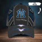 N.Y.Y LOVERS - CLASSIC CAP 12280P
