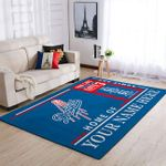 LIMITED EDITION RUG 11771A