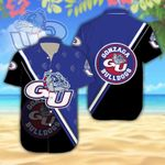 LIMITED EDITION - SPORT LOVER - HAWAII SHIRT 90797A