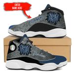 AIR J.D 13 SNEAKERS – LIMITED EDITION-90881AA
