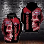 LIMITED EDITION - 3D HOODIE - 12667DU
