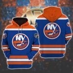 LIMITED EDITION N.Y.I 3D ALL OVER PRINTED CLOTHES - 50148TP