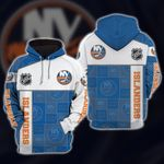 LIMITED EDITION N.Y.I 3D ALL OVER PRINTED CLOTHES - 126990TP-TR