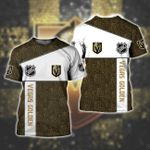 LIMITED EDITION V.G.K 3D ALL OVER PRINTED CLOTHES - 50154TP
