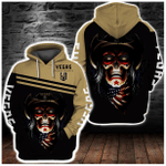LIMITED EDITION V.G.K 3D HOODIE CR10020