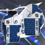 LIMITED EDITION T.B 3D ALL OVER PRINTED CLOTHES - 50145TP-DU