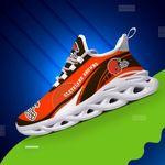 Cleveland Browns NFL-Sneaker New Trending 2021 Summer T20873