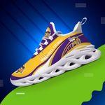 Minnesota Vikings NFL-Sneaker New Trending 2021 Summer T20873