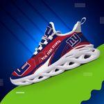 New York Giants NFL-Sneaker New Trending 2021 Summer T20873