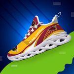 Arizona Cardinals NFL-Sneaker New Trending 2021 Summer T20873