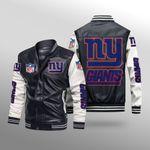New York Giants 2DA2325