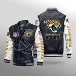 Jacksonville Jaguars 2DA1525