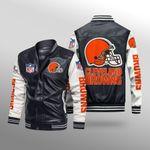 Cleveland Browns 2DA0825