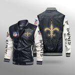 New Orleans Saints 2DA2225