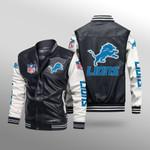 Detroit Lions 2DA1125