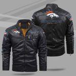 Denver Broncos 2DA1034