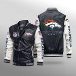 Denver Broncos 2DA1025