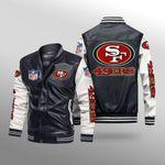 San Francisco 49ers 2DA2825