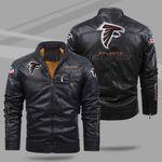 Atlanta Falcons 2DA0234