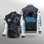 Carolina Panthers 2DA0525