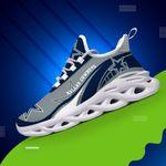 Dallas Cowboys NFL-Sneaker New Trending 2021 Summer 91484TN