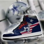 JD SHOES –  LIMITED EDITION 7067TN