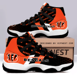 LIMITED EDITION CB JD11 SNEAKER TP