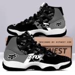 LIMITED EDITION FR JD11 SNEAKER TP