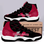 LIMITED EDITION OS JD11 SNEAKER TP