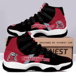 LIMITED EDITION ACT JD11 SNEAKER TP