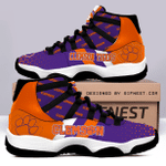LIMITED EDITION CT JD11 SNEAKER TP