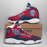 LIMITED EDITION TT JD13 Sneaker DC
