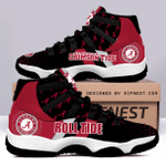 LIMITED EDITION ACT JD11 SNEAKER DC