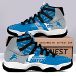 LIMITED EDITION DL JD11 SNEAKER TP