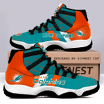 LIMITED EDITION MD JD11 SNEAKER TP