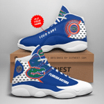 LIMITED EDITION Personalized FG JD13 Sneaker DC