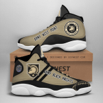 LIMITED EDITION ABK JD13 Sneaker DC
