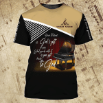 Piano love - Personalized Name 3D Tshirt - NBTT