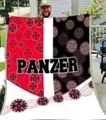 Panzer - Blanket 15 - Nvc97